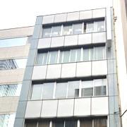 志師塾大阪校を開校