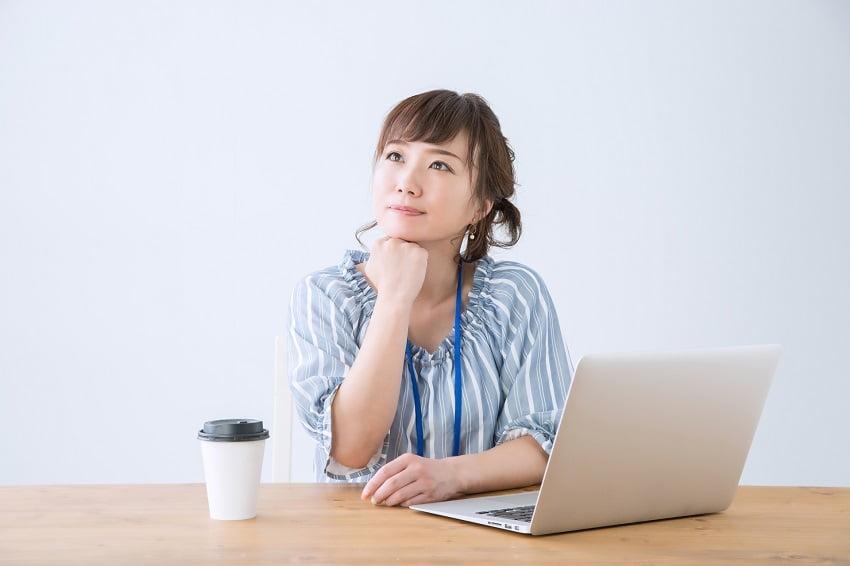 オンライン研修、誰に向けて話すのか?
