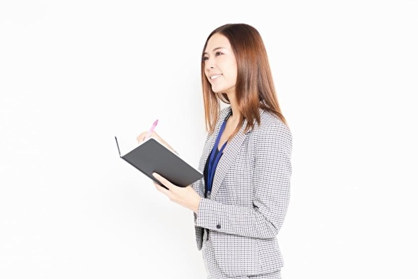 経営診断のスキル向上