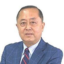 税理士の佐藤雅典さん
