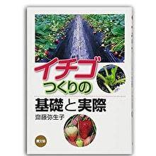 斎藤弥生子さん書籍