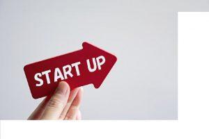 中小企業診断士のスタートアップ