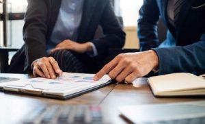 中小企業診断士の副業ルール