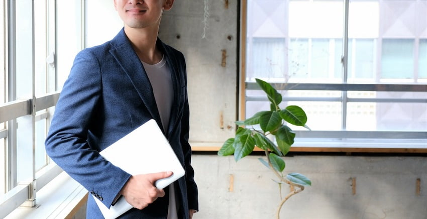 中小企業診断士の独立開業2