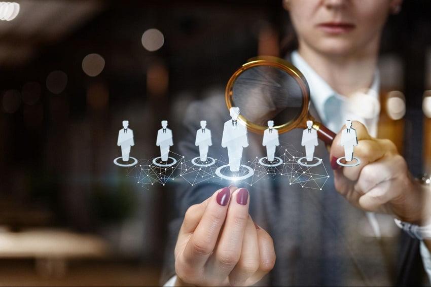 中小企業診断士の副業の見分け方