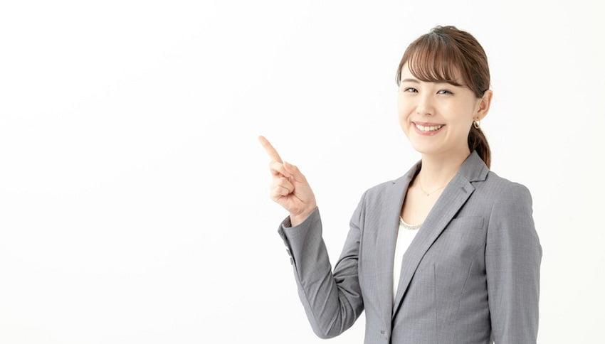 中小企業診断士の独立開業成功のポイント