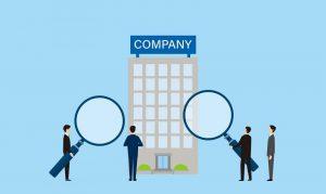 中小企業診断士の副業の種類