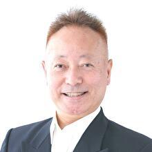 石川雅己さん
