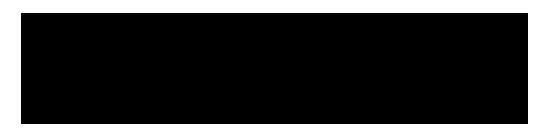 """士業・コンサル・講師など""""先生業""""が集客・独立を学ぶビジネススクール 志師塾"""