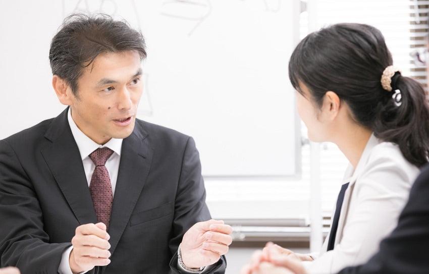 知財の収益化コンサルタントの弁理士・須藤修三さん4