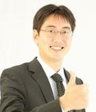 行政書士 太田吉博