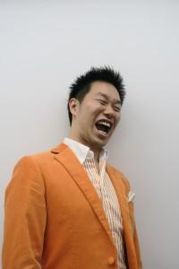 サンクチュアリ出版トークイベント五十嵐